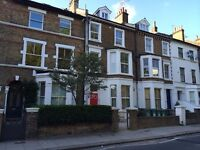 AVAILABLE NOW!! Modern 2 double bedroom flat available on Iverson Road, Kilburn, NW6 2QY