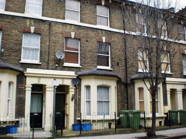 SW16 - 4 Bedroom House - Streatham