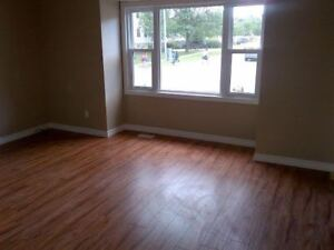 264A Hazel unit for rent to students