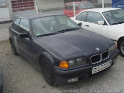 5-bmw-316-front
