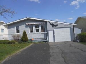 New Listing:  Open House on Sat & Sun from 2-4 pm L133041