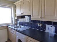 Kitchen Stainless Sink & Worktop