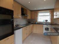 1 bedroom in Primrose Street, Ilkeston, DE7 (1 bed)