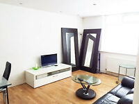 Beautiful 4 Bedroom Apartment - Bethnal Green - Available 11th Nov