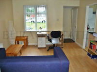 1 bedroom flat in Addison Close, Ardwick, Manchester