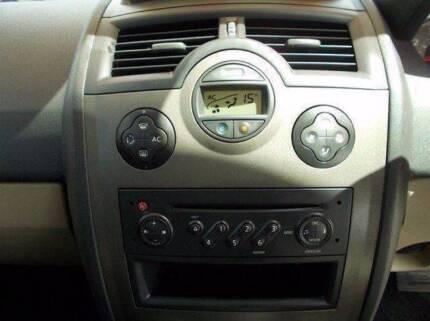 2006 Renault Scenic II Hatchback **12 MONTH WARRANTY** Derrimut Brimbank Area Preview