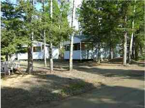 Candle Lake Cabin Rentals