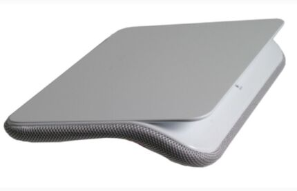 Logitech comfort Lapdesk for Laptop or Notebook