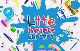 Excellent Job opportunity Nursery ChildCare Deupty Manger or NVQ 3 Practitioner