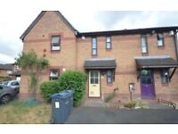 One Bedroom House to Rent in Kitts Green, Bitmingham B33
