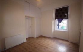 ATTRACTIVE 1 BED FLAT IN KIRKCALDY