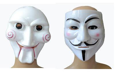 Herren Gesichtsmaske Ballmaske Augenmaske Karneval Party Halloween Kostüm MA2