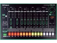 Roland TR8 (Fully Boxed)