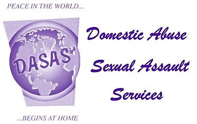 Domestic Abuse/Sexual Assault Services