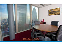 ** Old Broad Street - Liverpool St (EC2M) Office Space London ( City ) to Let