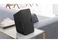 Sonos Play 3 - Black - Brand New, never opened