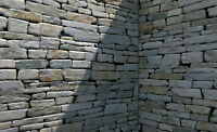 WE DO ALL MASONRY WORK AND REPAIRS AND FREE EST !!!!!!!!!!!!!!!!