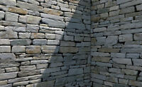 WE DO ALL TYPES OF MASONRY WORK AND REPAIRS FREE EST!!!!!!!!!!!!