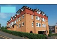 2 bedroom flat in Chappell Road, Redhill, RH1 (2 bed)