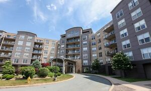 FOR SALE BY OWNER - 2 Bed, 2 Bath Condo