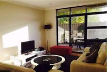 Friendly West Perth/Leederville Townhouse - We want you! West Perth Perth City Preview