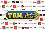 T.O.M Autoshop