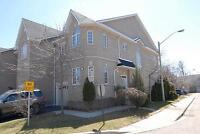 MISSISSAUGA UPSCALE TOWNHOME FOR SALE