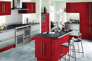 Ozi Appliances Centre Perth Perth City Area Preview