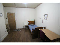 One Bedroom - First Floor Apartment, Bills Included - Bradford Road, Hillhouse, HD1