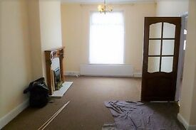 SPACIOUS 4 BEDROOM HOUSE¦ MINUTES TO FORESTGATE STATION¦available NOW