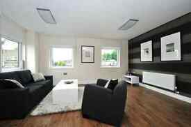 New 2 Bed 2 Bath To Let in Southall