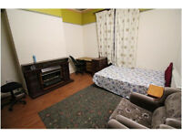 One Bedroom - Ground Floor Apartment, Bills Included - Bradford Road, Hillhouse, HD1