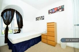 1 bedroom in Roding Mews, London, E1W (#969297)