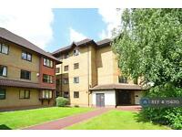 2 bedroom flat in Orchard Grove, London, SE20 (2 bed)