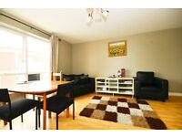 CONTEMPORY 2 BED FLAT TO RENT IN BECKTON. 7 MINS WALK TO BECKTON DLR STATION. VERY CLEAN AND TIDY!
