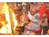 Best Indian Astrologer And spiritual Healer Black Magic removal in UK LONDON 07490783232