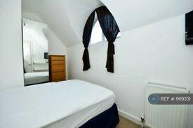 1 bedroom in Roding Mews, London, E1W (#969331)