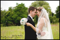- Wedding Photography for 2015 & 2016 - NEW to YXE!