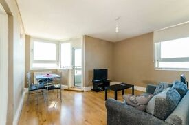 1 bedroom flat near Plaistow Station for Sale
