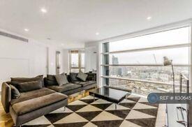 1 bedroom flat in Eagle Point, London, EC1V (1 bed) (#1130645)