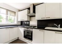1 bed flat for sale £315,000 Freethorpe Close, Crystal Palace SE19