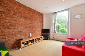 1 bedroom flat in Palliser Road, London, W14 (1 bed) (#1212959)