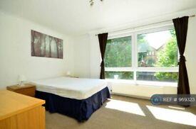 1 bedroom in Roding Mews, London, E1W (#969323)