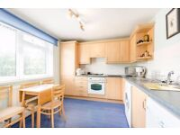 NEWLY REFURBISHED 3 BEDROOM HOUSE IN WOODFORD IG8 9FD FOR £1450PCM