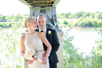 ** Professional & Experienced Wedding Photography **