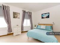1 bedroom flat in Hammersmith & Fulham, London, SW6 (1 bed)