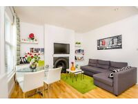 ***PRIVATE LANDLORD - NO ADDITIONAL FEES**** - FANTASTIC 2 BED FLAT WITH OUTSIDE PRIVATE PATIO