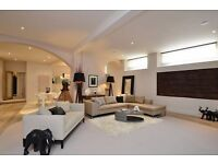 FURNISHED LUXURIOUS 3 BED FLAT IN ANGEL - EC1V