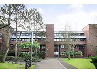 Golders Green, NW11 - 2 Bedroom flat for Rent