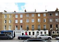 2 BEDROOM APARTMENT BETWEEN BAKER STREET AND BOND STREET